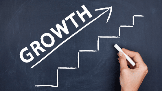 How a retail POS system drives growth