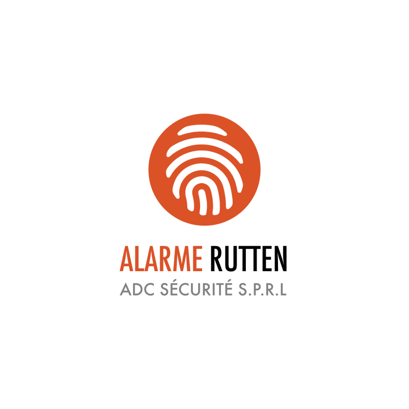 Rutten Logo