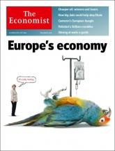 Economist_cover_20141025