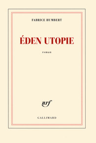 Eden Utopie_cover