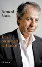 Et si on aimait la France_cover