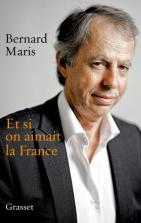 Et si on aimait la France_cover