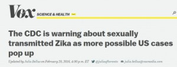 Zika_Vox_230216
