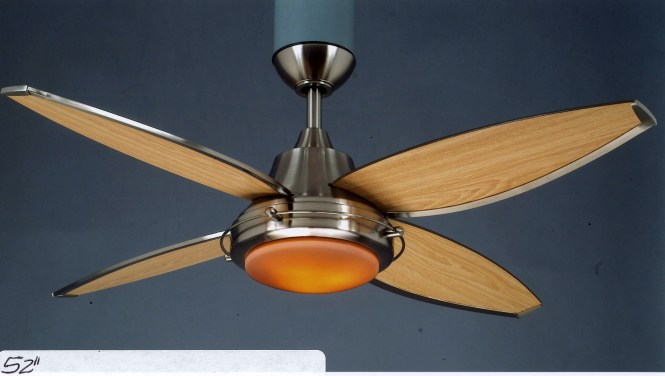 Hampton Bay Ceiling Fan Instructions Pdf