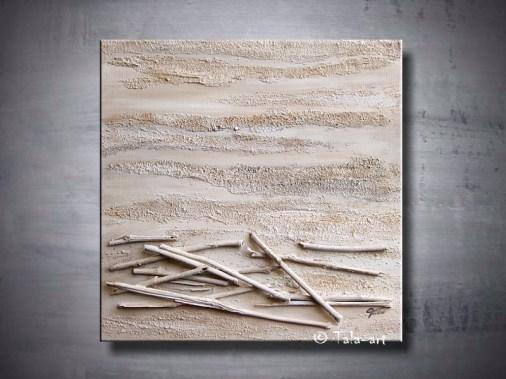 Falling Tide (sold)