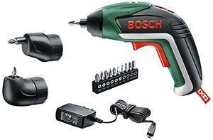 Bosch IXO V Set - taladro atornillador