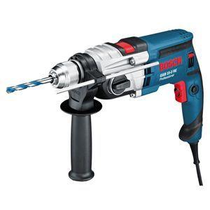 taladro Bosch Professional GSB 19-2 RE