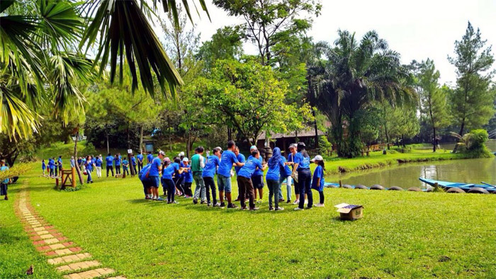 fun-outbound