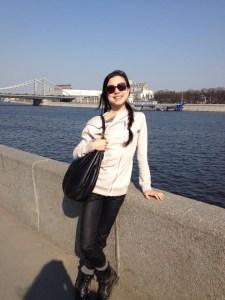 Bolshoi Ballet Academy