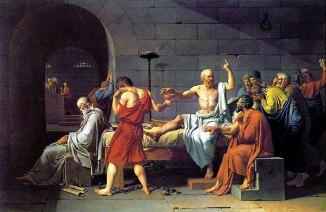 10-death-of-socrates