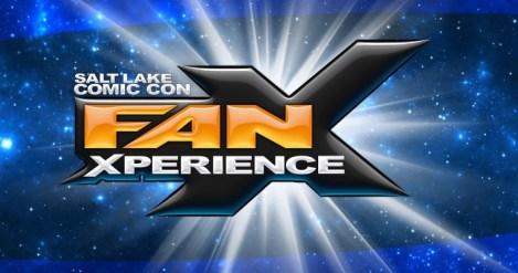 FANX-Generic-Event-710x375