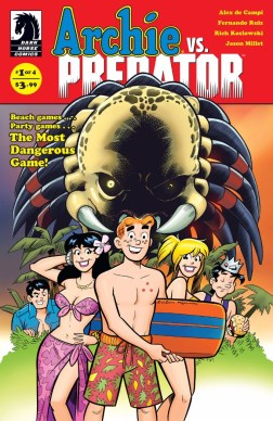 archie-predator-cover