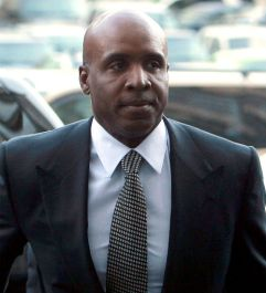 barry-bonds-getty