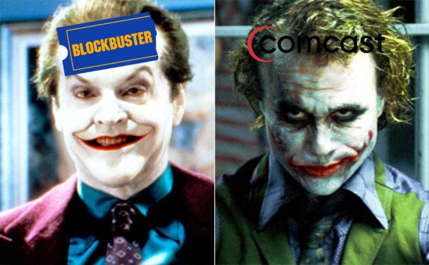 joker-incarnations