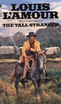 tall-stranger-louis-lamour-paperback-cover-art