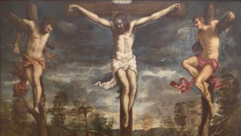 tintoretto-crucifixion-20140417