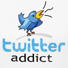 twitter-addict_design