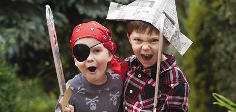 Phenom-Childred-Play-631.jpg__800x600_q85_crop