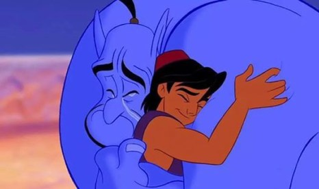 robin-williams-genie