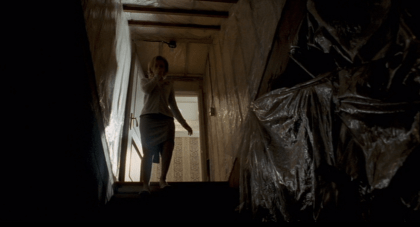 slither-dont-go-down-into-the-basement