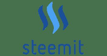 steemit-logo-blockchain-social-media-platform