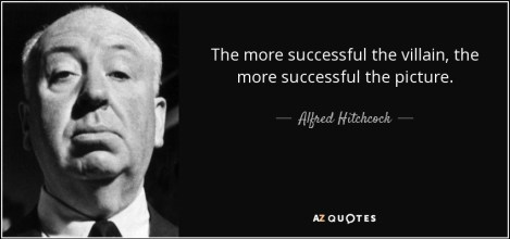 quote-the-more-successful-the-villain-the-more-successful-the-picture-alfred-hitchcock-13-32-93