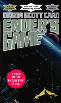 enders-game-accolades