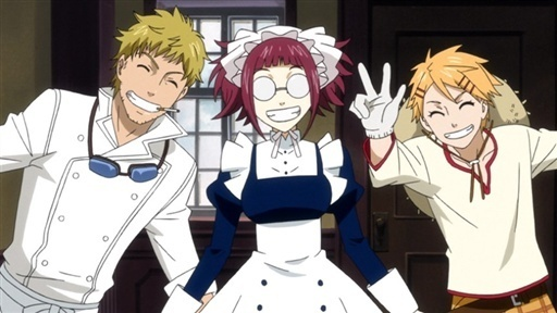 black-butler-his-butler-engaging-servants