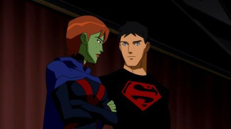 miss-martian-superboy