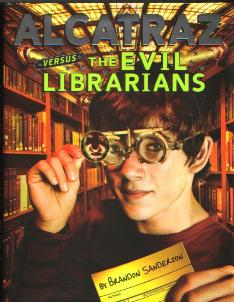 alcatraz_vs_evil_librarians_book_cover