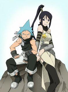 black-star-and-tsubaki