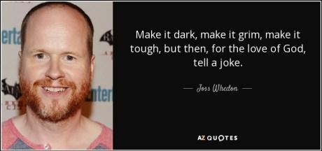 joss-quote