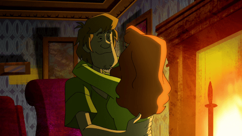 shaggy-and-daphne