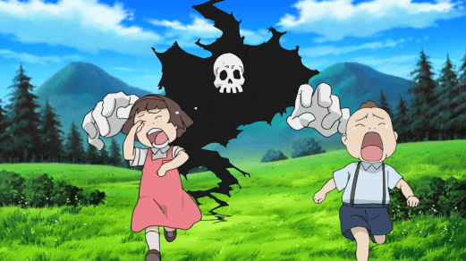 soul_eater_episode_24_hd_-_children_scared_of_old_death