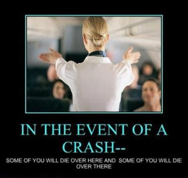 demotivational-posters-flight-attendant