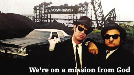 mission-from-god-blues-brothers