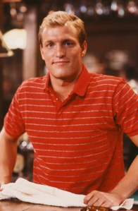 woody-harrelson-cheers-tv-1985-photo-gc