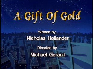 a-gift-of-gold-title-card