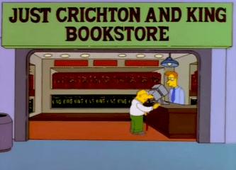 simpsons-bookstore