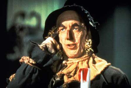 wizard-of-oz-scarecrow