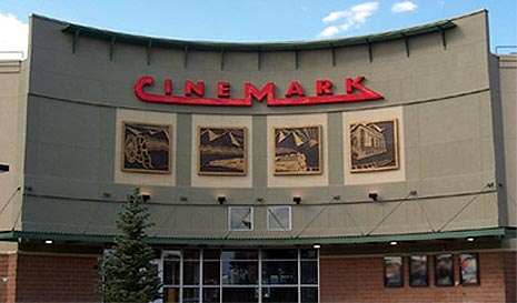 mt-cinemark-wide