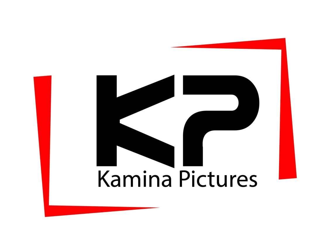 Daniel Kamina Pictures