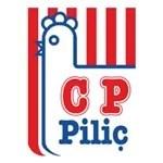 c p piliç