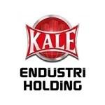 kale holding