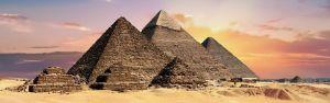 تختی سے عدالت تک – تاریخ ہم سب کی – قسط 4