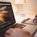 پاکستان میں آن لائن تعلیم – ہماری سمت درست نہیں