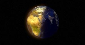 پاکستان میں سائنس سے بیزاری کیوں (پینل ڈسکشن)