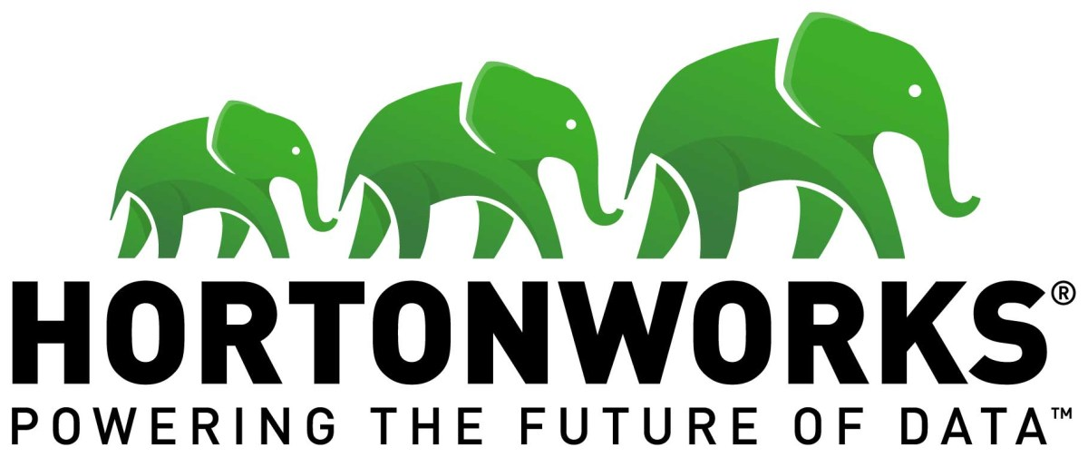 How to install the Hortonworks sandbox on VirtualBox