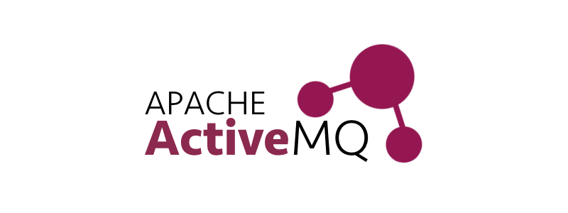 How to install Apache ActiveMQ and use it with Talend