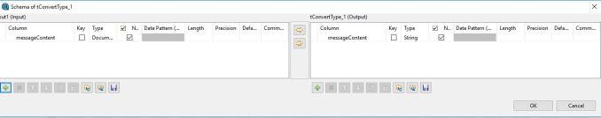 ActiveMQ tConvertType edit schema